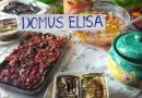 Come si placa la calura a Domus Elisa: i consigli di Lello.
